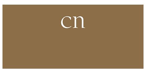 Claudia Nietfeld